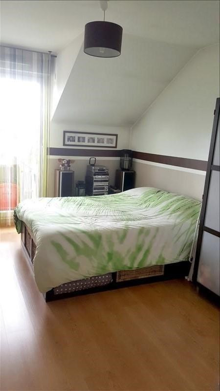 Sale apartment Herblay 234000€ - Picture 7
