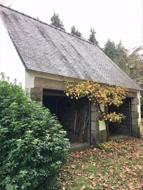 Location maison / villa Arradon 1300€ CC - Photo 4