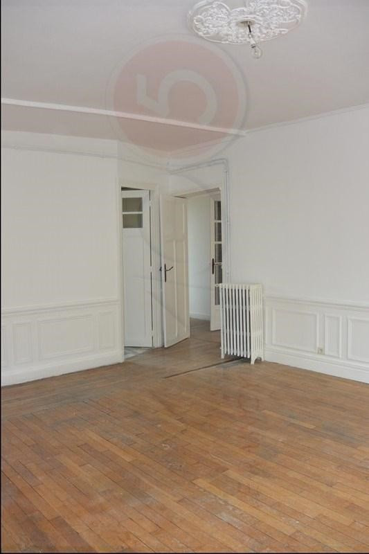Vente appartement Le raincy 269 000€ - Photo 6