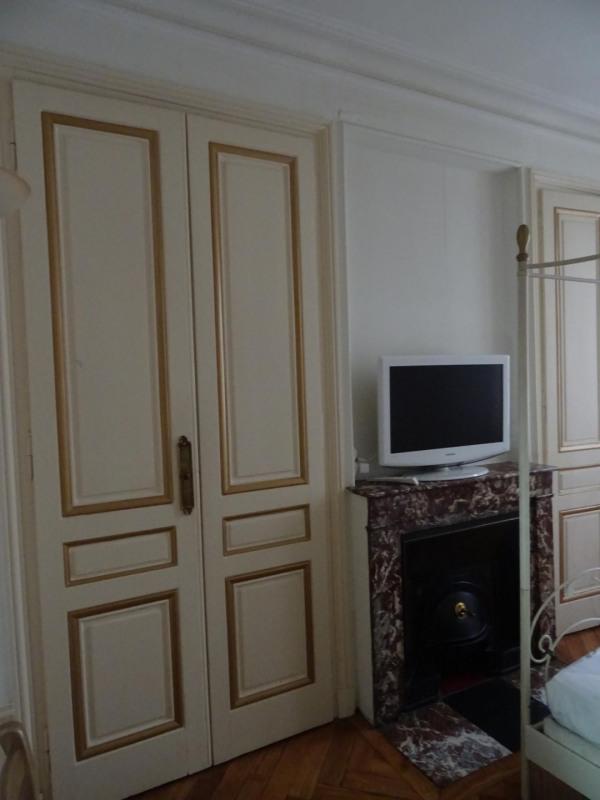 Vendita appartamento Lyon 6ème 348000€ - Fotografia 2
