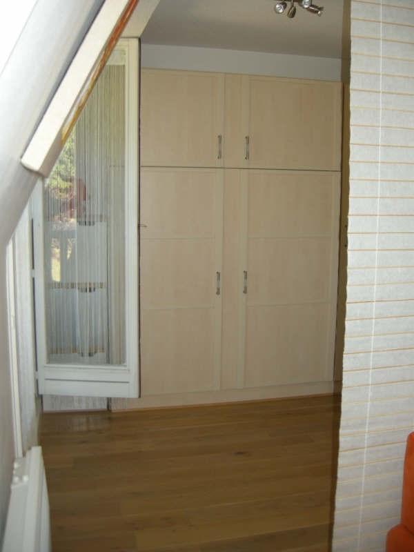 Sale apartment Blonville sur mer 75000€ - Picture 5