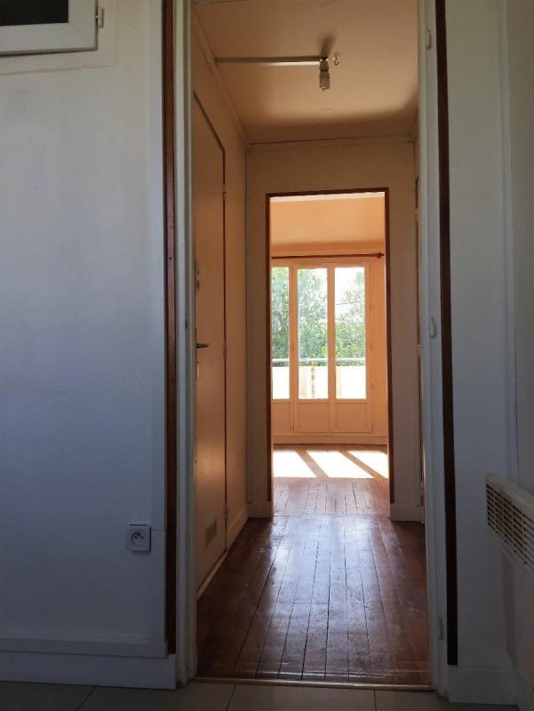 Vendita appartamento Montreuil 145000€ - Fotografia 2