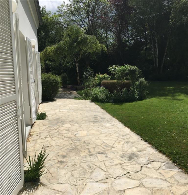 Deluxe sale house / villa Noisy le roi 1080000€ - Picture 9