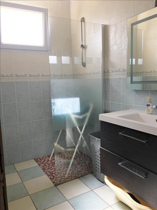 Vente maison / villa Grand landes 149000€ - Photo 6