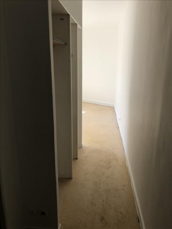 Vente appartement St ouen 140000€ - Photo 2
