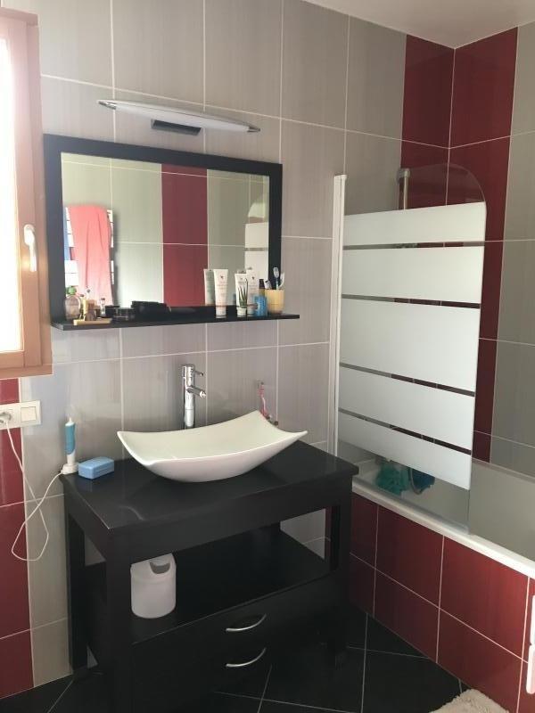 Sale house / villa Geste 220900€ - Picture 5