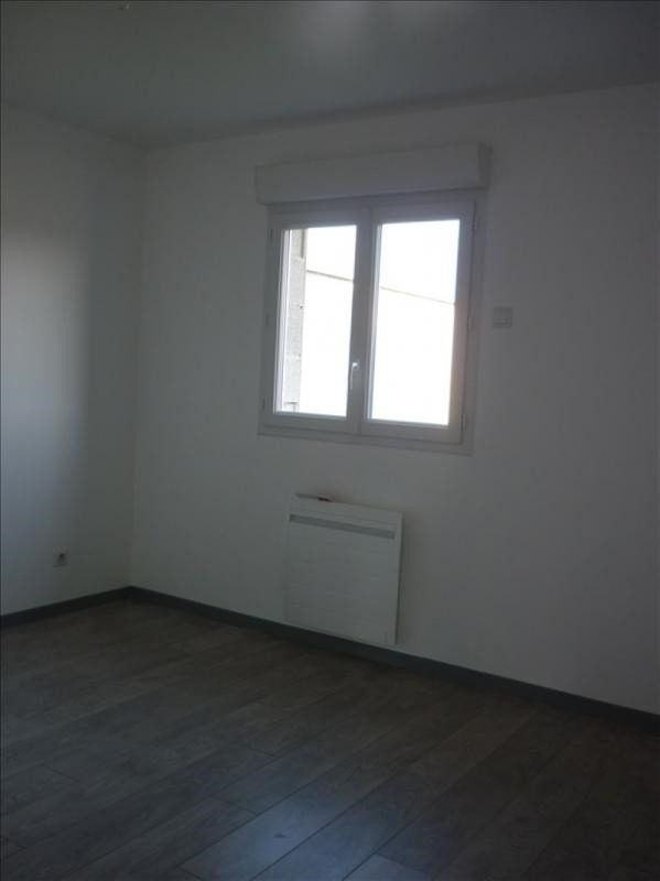 Location maison / villa L aigle 669€ CC - Photo 7