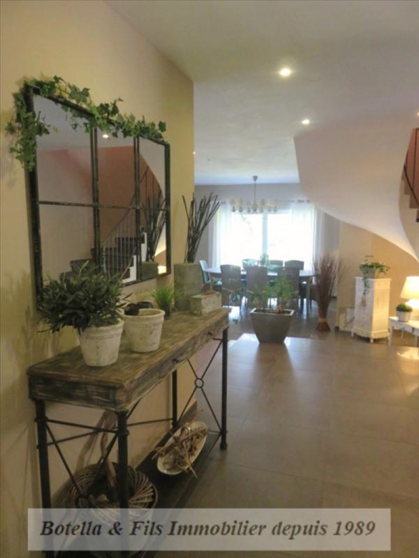 Immobile residenziali di prestigio casa Les vans 699900€ - Fotografia 11