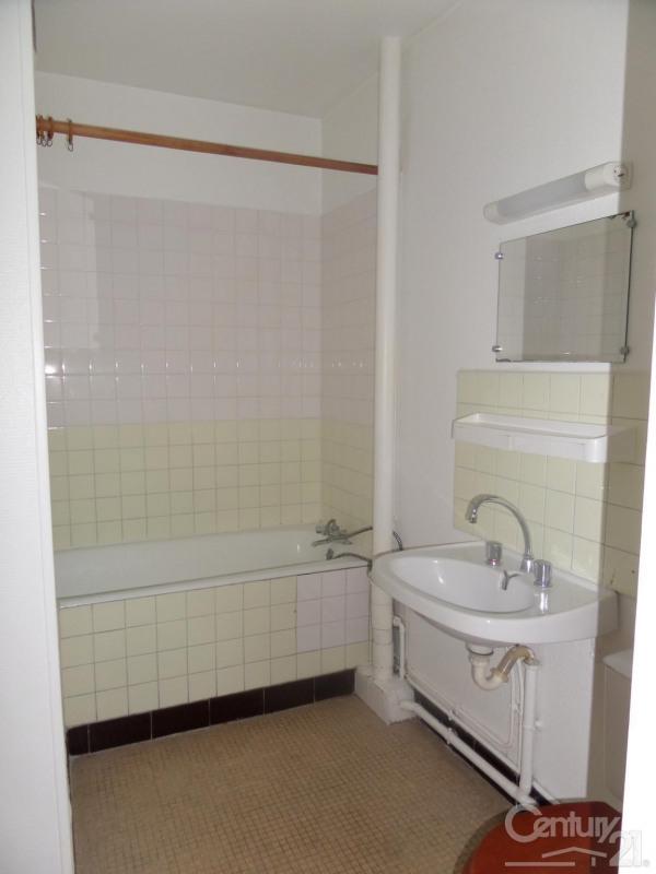 Locação apartamento Caen 350€ CC - Fotografia 2