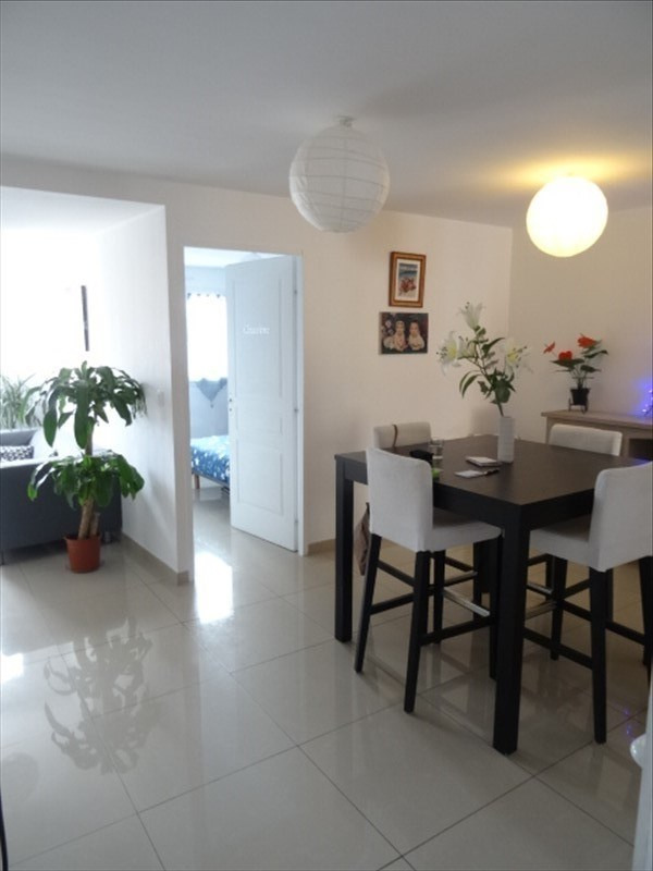 Sale apartment Rousset 314 900€ - Picture 2