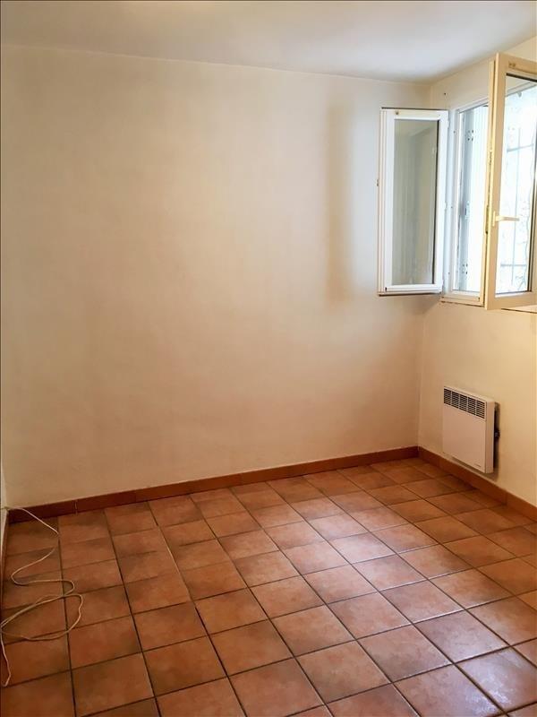 Location appartement Pelissanne 690€ CC - Photo 8