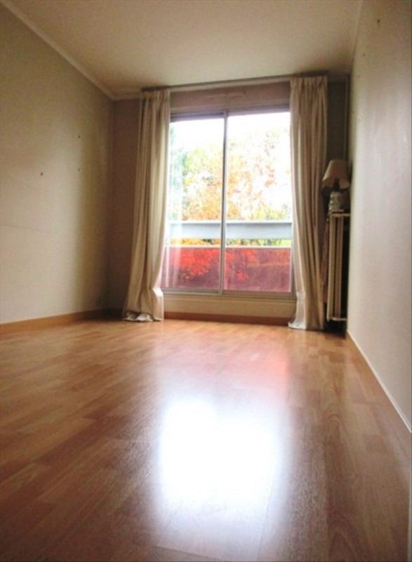 Vente appartement Mareil marly 345 000€ - Photo 6