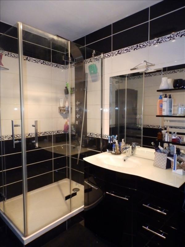 Revenda apartamento Moulins 91000€ - Fotografia 5