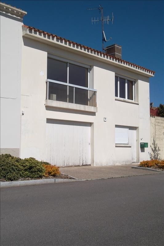 Vente maison / villa Aizenay 159 000€ - Photo 2