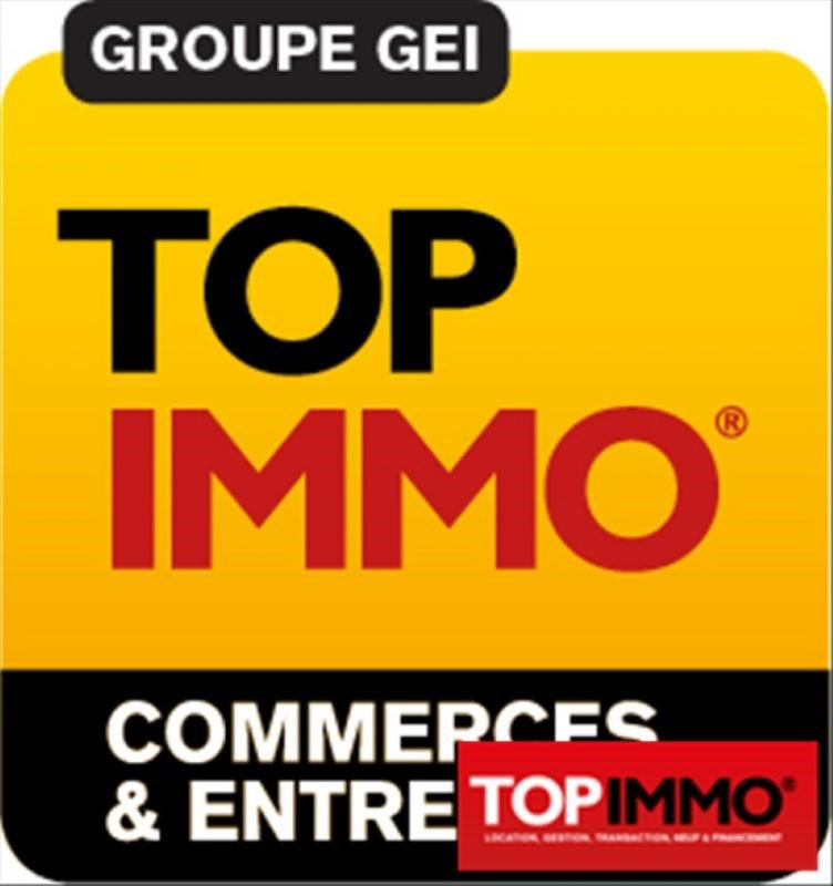 Location local commercial Colmar 4900€ +CH/ HT - Photo 2