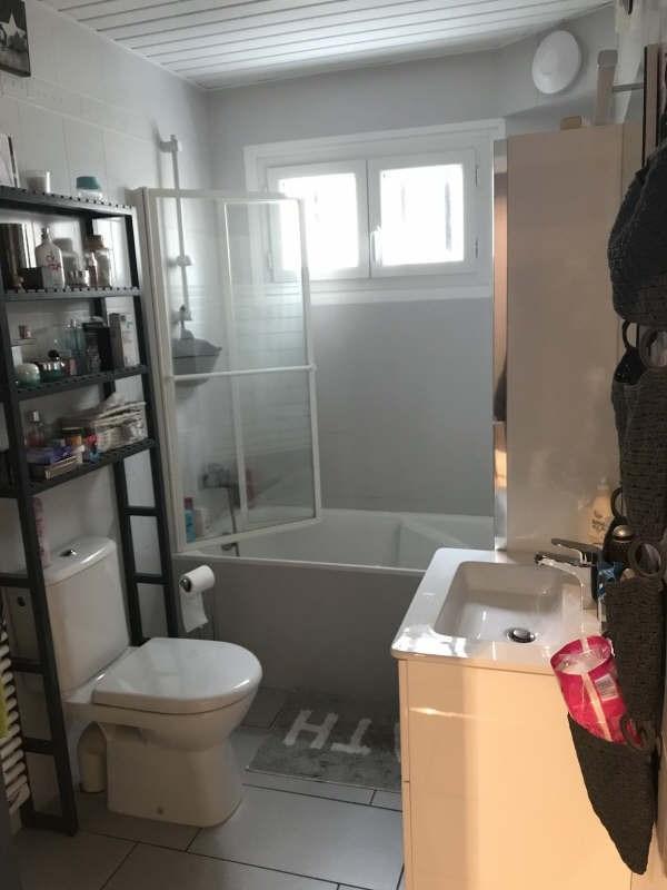 Sale house / villa Houilles 345000€ - Picture 7