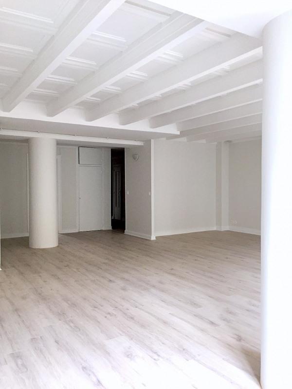 Vente appartement Paris 16ème 1370000€ - Photo 5