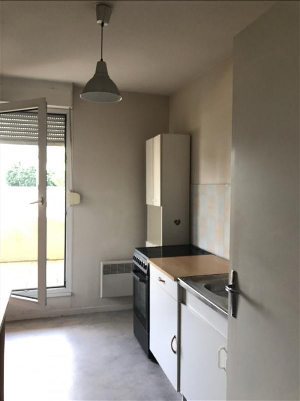 Location appartement Pau 490€ CC - Photo 6