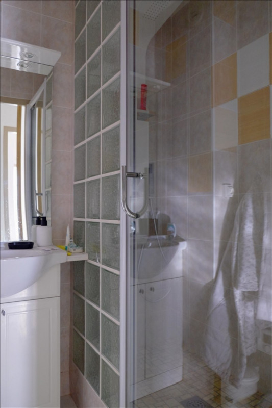 Vente appartement Talmont st hilaire 70800€ - Photo 4