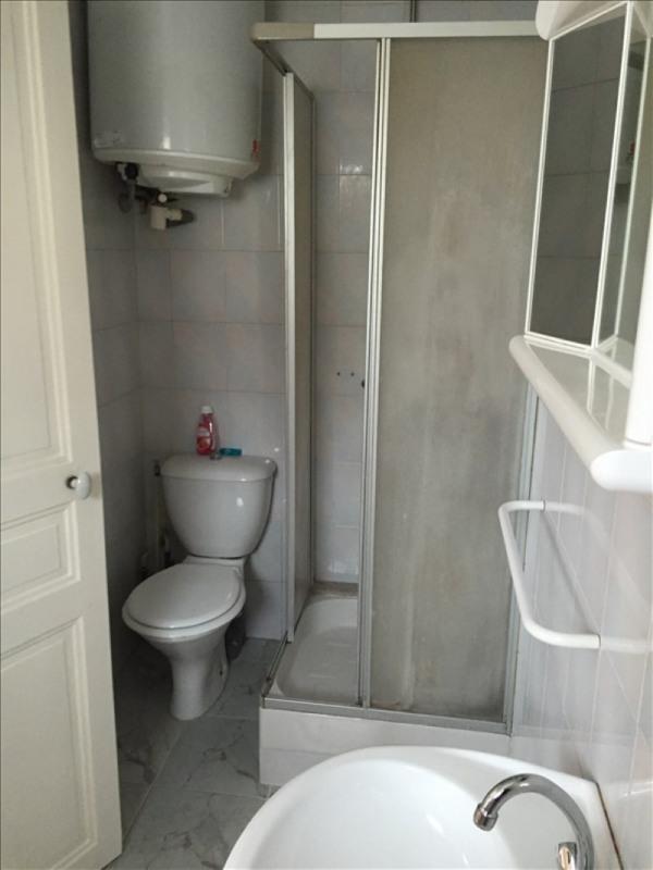 Location appartement Morangis 533€ CC - Photo 5