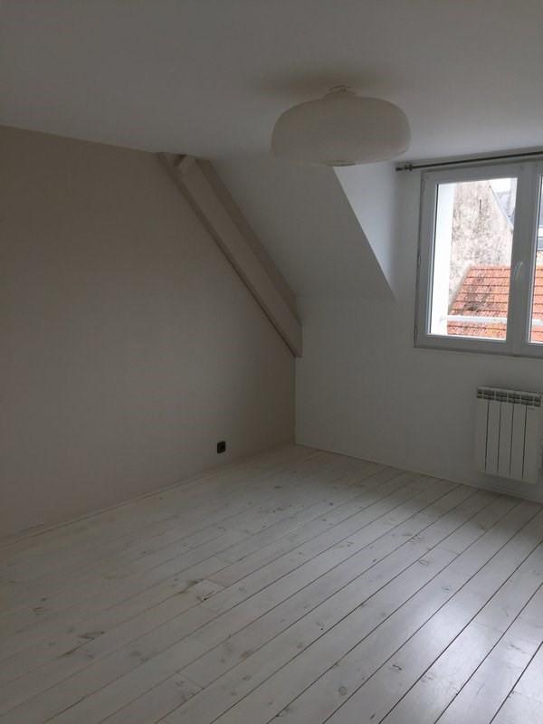 Alquiler  apartamento Portbail 520€ CC - Fotografía 4