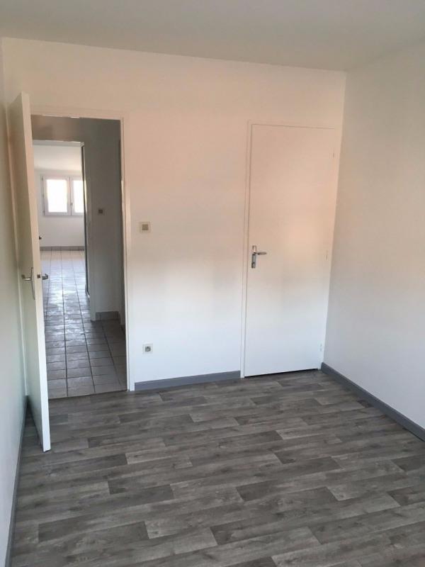 Location appartement Romans-sur-isère 417€ CC - Photo 5