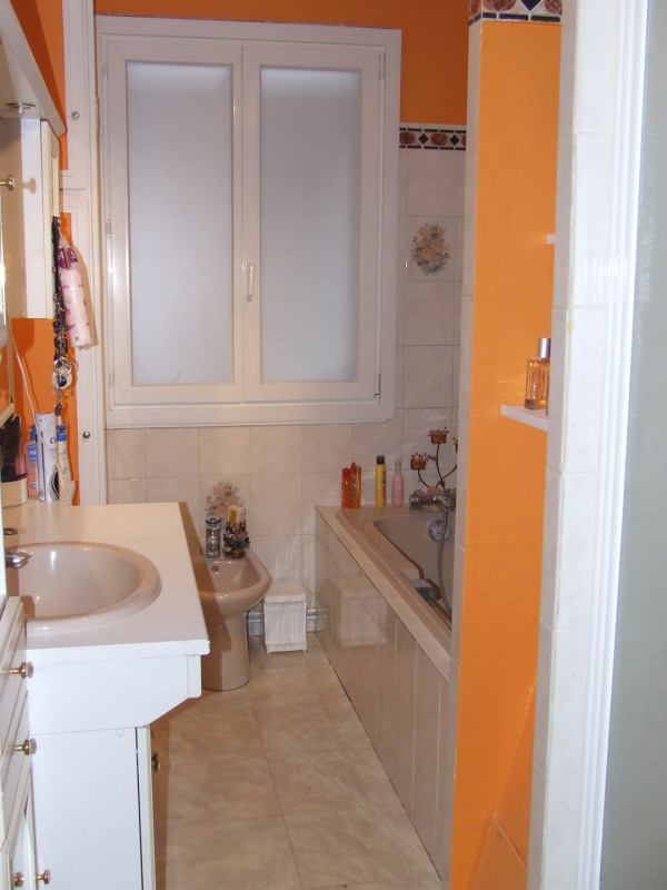 Vente maison / villa Le petit quevilly 203000€ - Photo 10