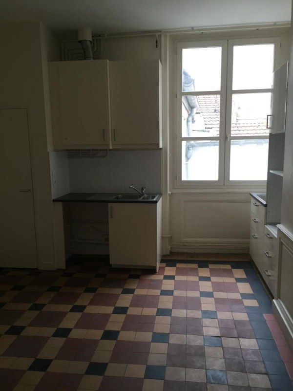 Location appartement Lyon 1er 1 365€ CC - Photo 8