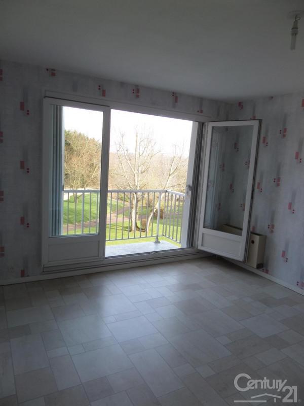 出租 公寓 14 550€ CC - 照片 1