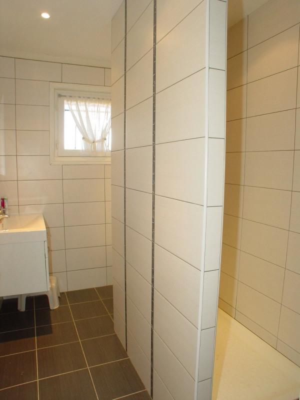Sale house / villa Dunieres 249000€ - Picture 11