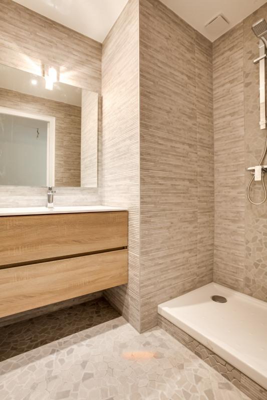 Location appartement Paris 17ème 3600€ CC - Photo 10