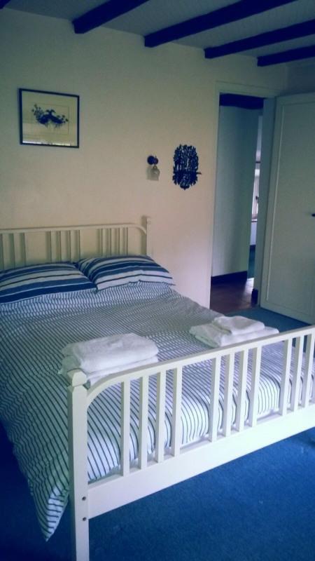 Sale house / villa Montigny-sur-loing 336000€ - Picture 13