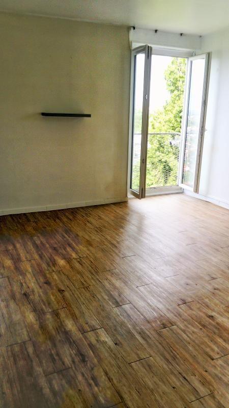 Vente appartement Sucy en brie 165000€ - Photo 4