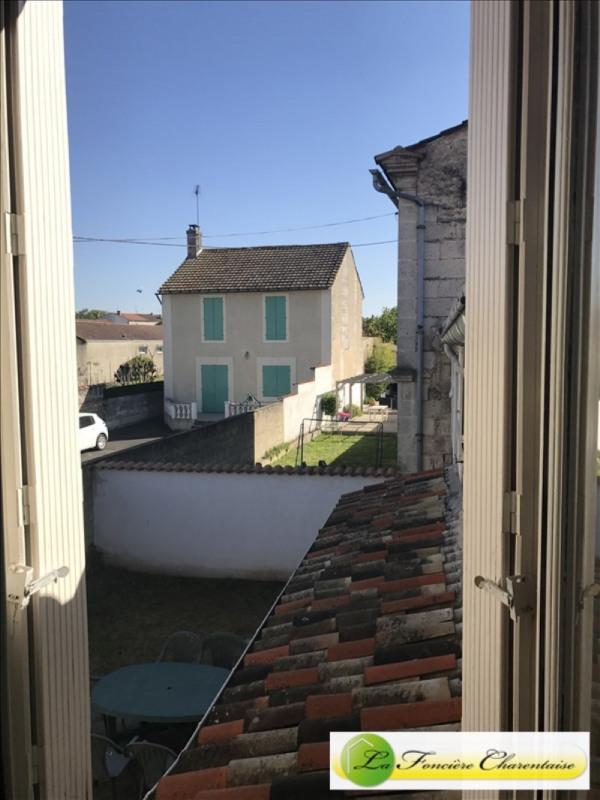 Rental house / villa La couronne 595€ CC - Picture 8