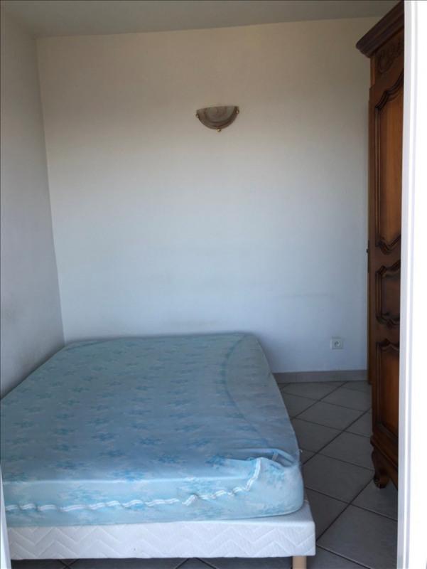 Location appartement L ile rousse 650€ CC - Photo 6