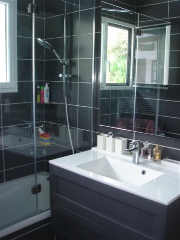 Vacation rental house / villa Pyla sur mer 6282€ - Picture 12
