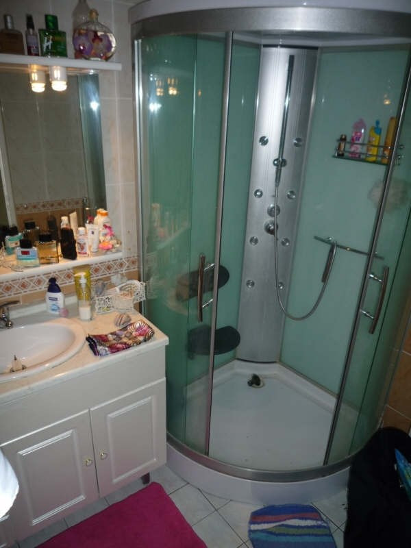 Vente appartement Moulins 80000€ - Photo 4