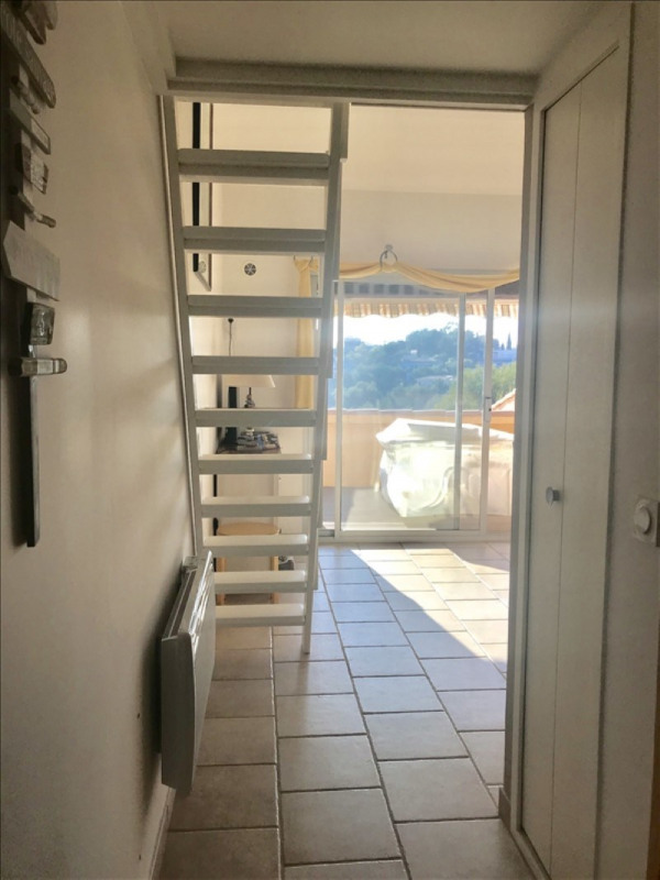 Sale apartment Bandol 215 000€ - Picture 7
