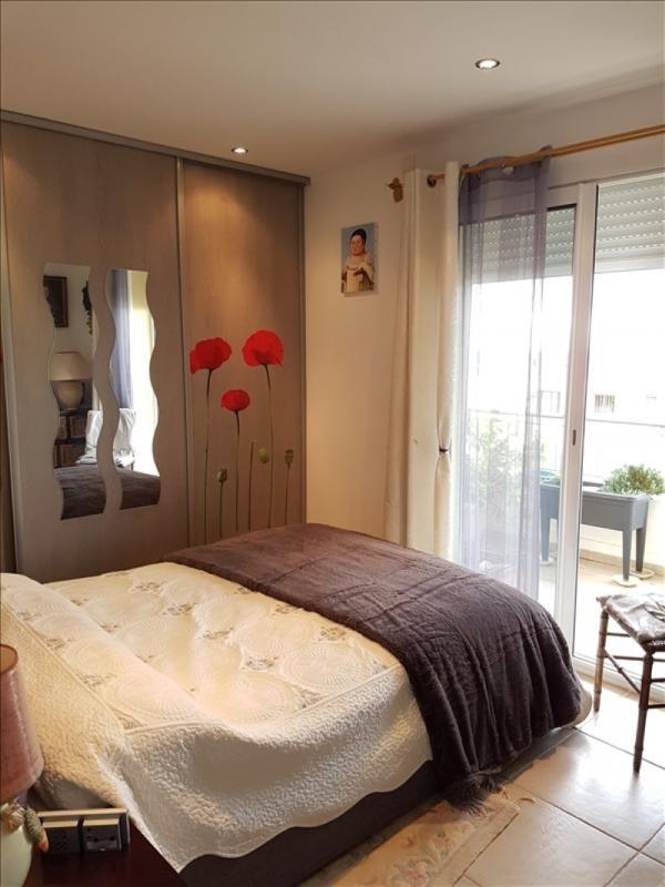 Vente de prestige appartement Bandol 680000€ - Photo 7