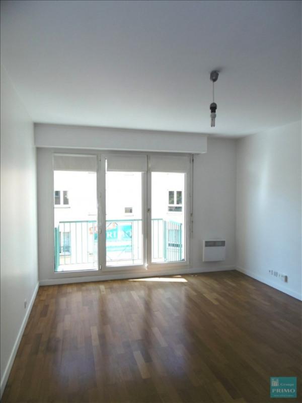 Location appartement Antony 1650€ CC - Photo 2