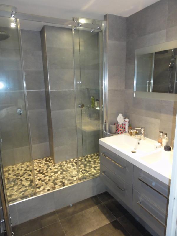 Vente appartement Lyon 4ème 779500€ - Photo 7