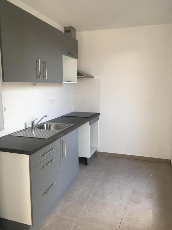 Location appartement Villeurbanne 825€ CC - Photo 8