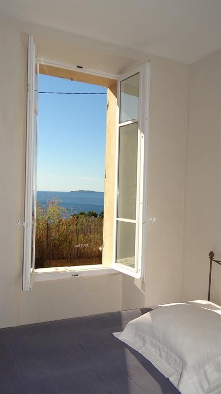 Vente maison / villa Cavalaire sur mer 1200000€ - Photo 4