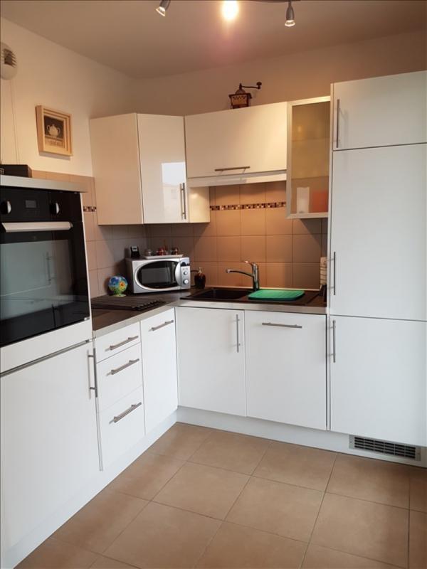 Vente appartement Bandol 309000€ - Photo 6