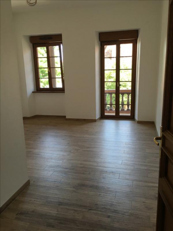 Location appartement Molsheim 895€ CC - Photo 3