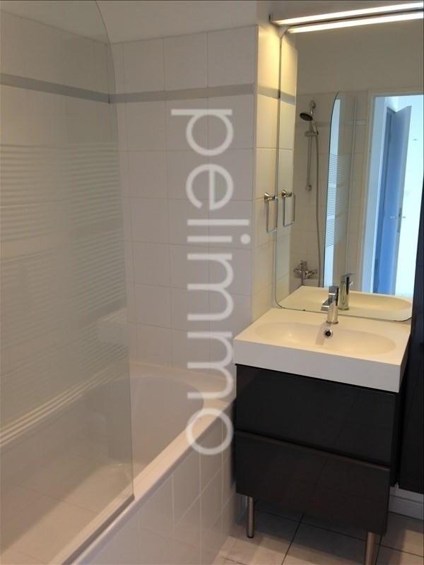 Sale apartment Salon de provence 169000€ - Picture 6