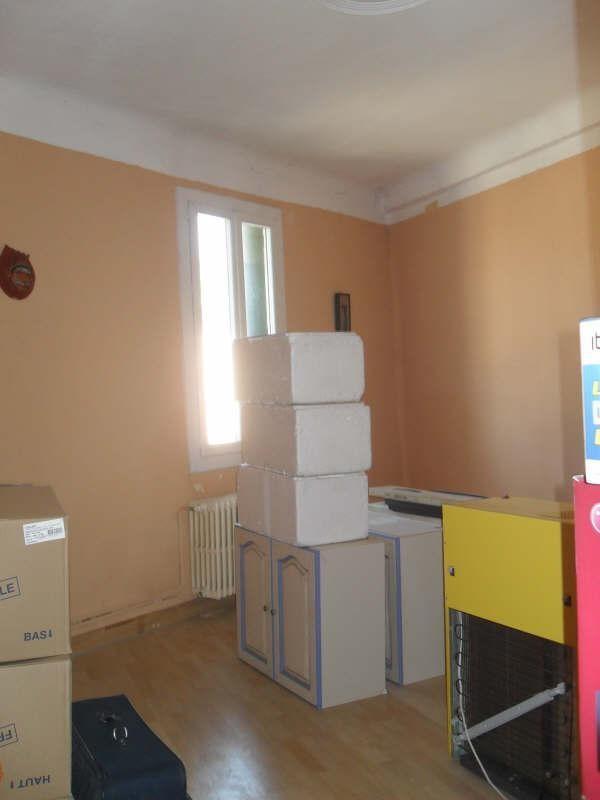 Produit d'investissement immeuble Le thor 160000€ - Photo 3