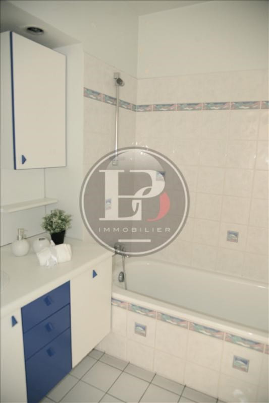 Vente appartement Marly le roi 239000€ - Photo 6