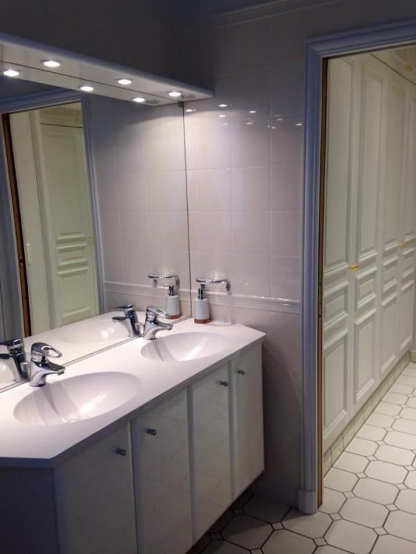 Location appartement Paris 16ème 6500€ CC - Photo 7