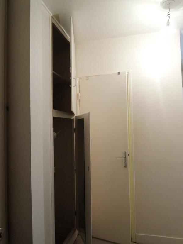 Location appartement Paris 15ème 778€ CC - Photo 6